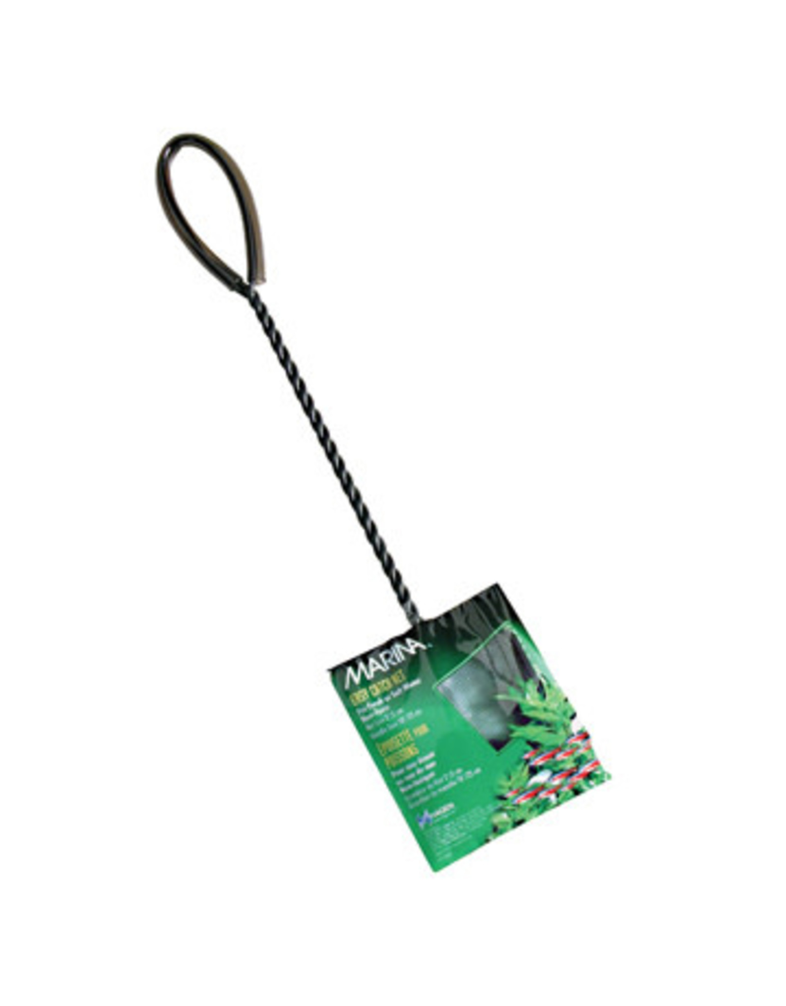 Marina Marina Easy Catch Net, 5 cm