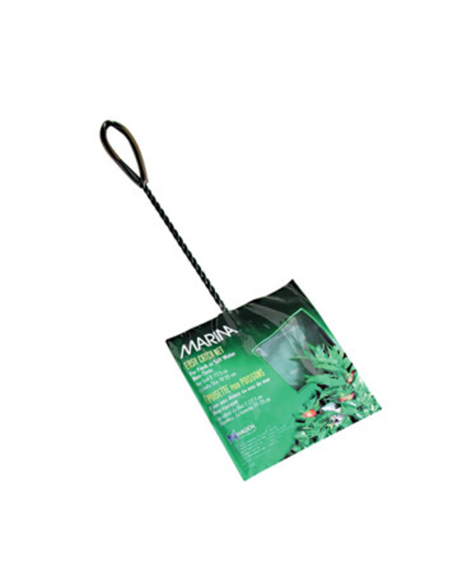 Marina Marina Easy Catch Net, 12.5 cm
