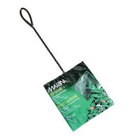 Marina Marina Easy Catch Net, 15 cm