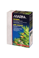 Marina Marina Polywool - 15 g (0.5 oz)