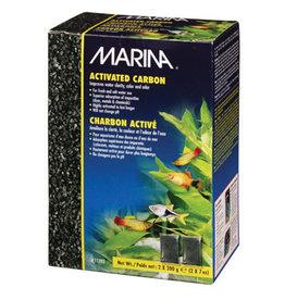 Marina Marina Activated Carbon - 400 g (14 oz)