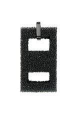 Fluval Fluval Foam Filter Block for Fluval Flex Aquarium