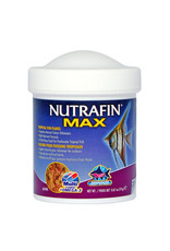 Nutrafin Nutrafin Max Tropical Fish Flakes - 19 g (0.67 oz)