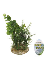 Marina Marina Deco Plant Ornament - Large - 17.8 cm (7 in)