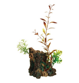Marina Marina Deco-Wood Ornament - Medium