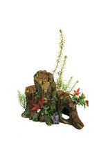 Marina Marina Deco-Wood Ornament - Large