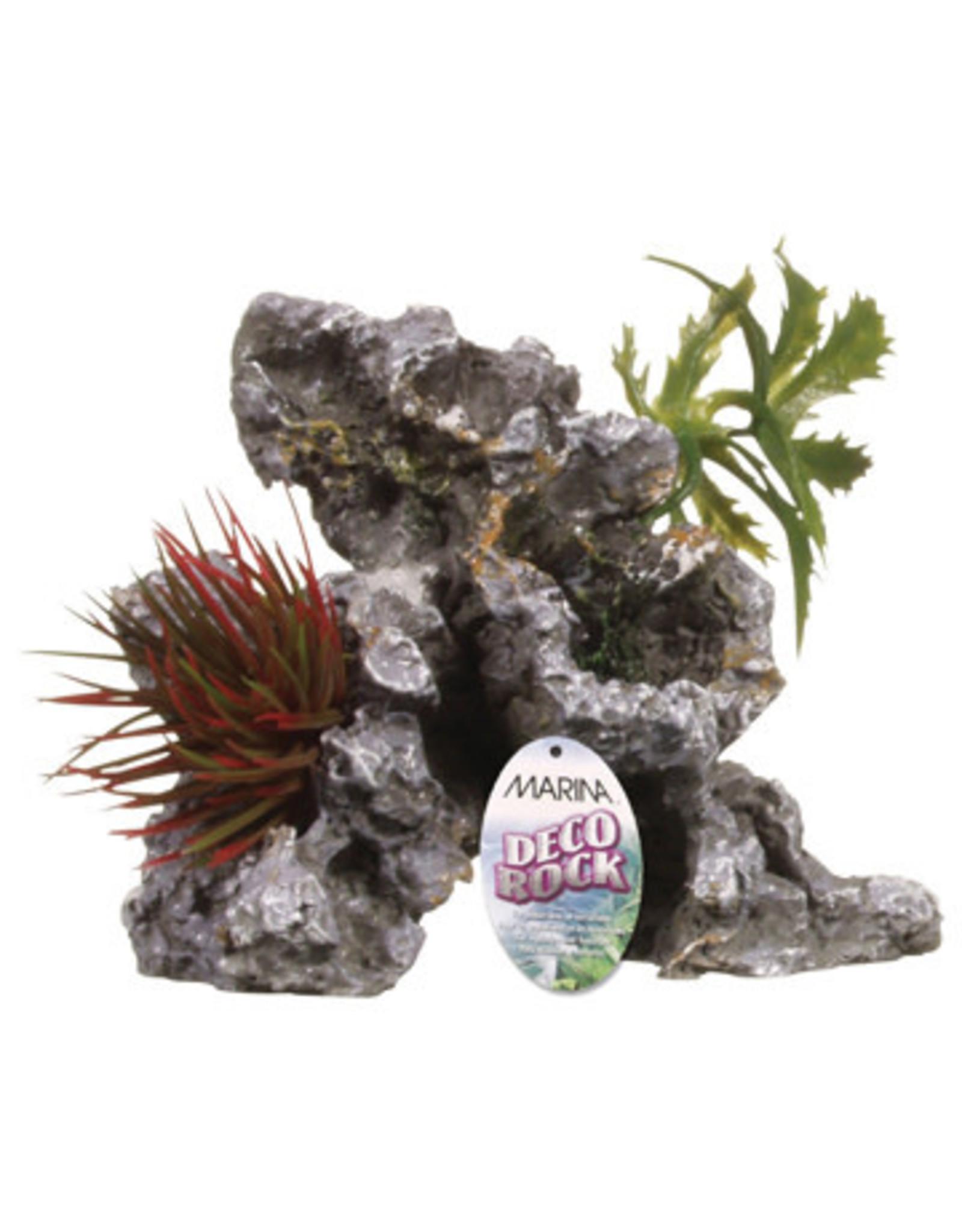 Marina Marina Deco-Rock Ornament - Small