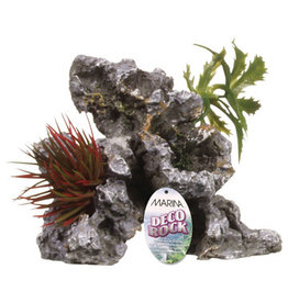 Marina Marina Deco-Rock Ornament - Small