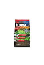 Fluval Fluval Plant and Shrimp Stratum - 4 Kg / 8.8 lb
