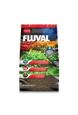 Fluval Fluval Plant and Shrimp Stratum - 8 kg / 17.6 lb