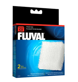 Fluval Fluval C3 Foam Pad