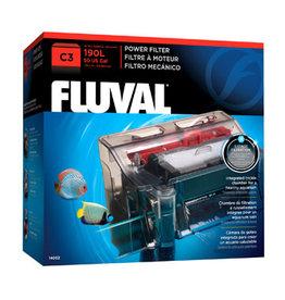 Fluval Fluval C3 Power Filter