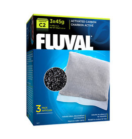 Fluval Fluval C2 Activated Carbon