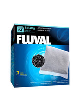 Fluval Fluval C4 Activated Carbon