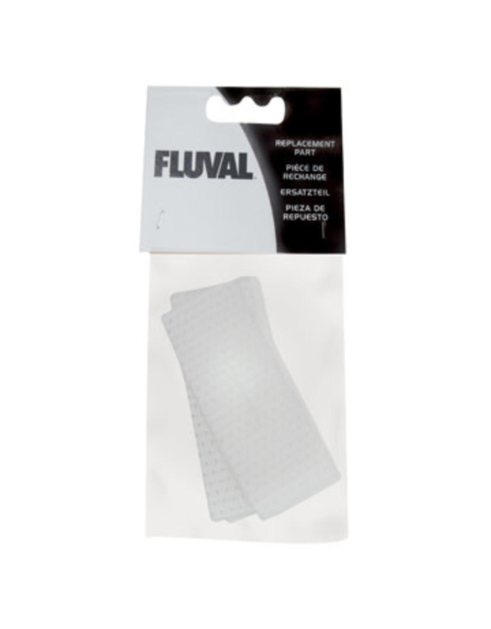 Fluval Fluval Bio-Screen for C3 Power Filters - 3 Pack