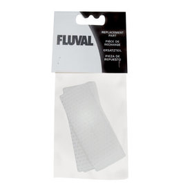 Fluval Fluval Bio-Screen for C3 Power Filters - 3 Pack