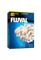 Fluval Fluval C-Nodes for Fluval C2 and C3 Power Filters - 100 g (3.5 oz)