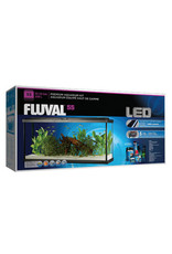 Fluval Fluval Premium Aquarium Kit with LED - 55 - 208 L (55 US Gal)