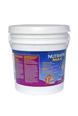 Nutrafin Nutrafin Max Tropical Fish Flakes, 2 Kg (70.55 oz)