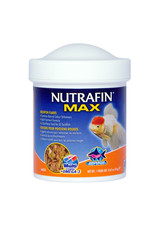 Nutrafin Nutrafin Max Goldfish Flakes 19 g (0.67 oz)