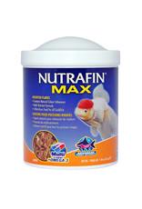 Nutrafin Nutrafin Max Goldfish Flakes 215 g (7.58 oz)
