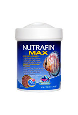 Nutrafin Nutrafin Max Discus Sinking Granules 85 g (3 oz)