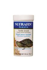 Nutrafin Nutrafin Basix Turtle Snack, 25 g (0.9 oz)