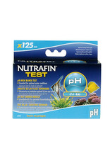 Nutrafin Nutrafin pH High Range Test (7.4 - 8.6)