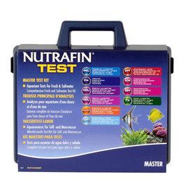 Nutrafin Nutrafin Master Test Kit