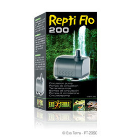 Exo Terra Repti Flo 200 Circulation Pump