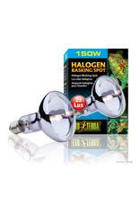 Exo Terra Halogen Basking Spot 150W