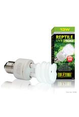 Exo Terra Reptile UVB100 - 13 W