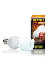 Exo Terra Reptile UVB150 - 26 W