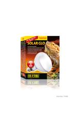 Exo Terra Solar Glo - 160W