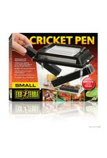 Exo Terra Cricket Pen Small 18x14x11cm