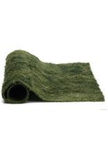 """Exo Terra Moss Mat 30 x 30 cm (12"""" x 12"""")"""