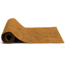 Exo Terra Sand Mat Medium - Desert Terrarium Substrate - 43 x 59 cm