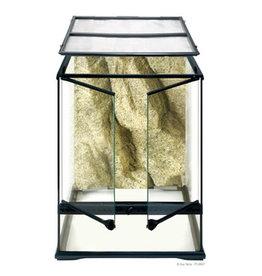 """Exo Terra Tall Terrarium - Small - 45 x 45 x 60cm, 18"""" x 18"""" x 24"""""""
