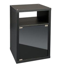 Exo Terra Cabinet Small 45.4 x 45.4 x 70.5 cm (17 7/8 x 17 7/8 x 27 3/4 in)