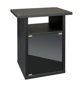 Exo Terra Cabinet Medium 61.5 x 46.5 x 70.5 cm (24 1/4 x 18 1/4 x 27 3/4 in)