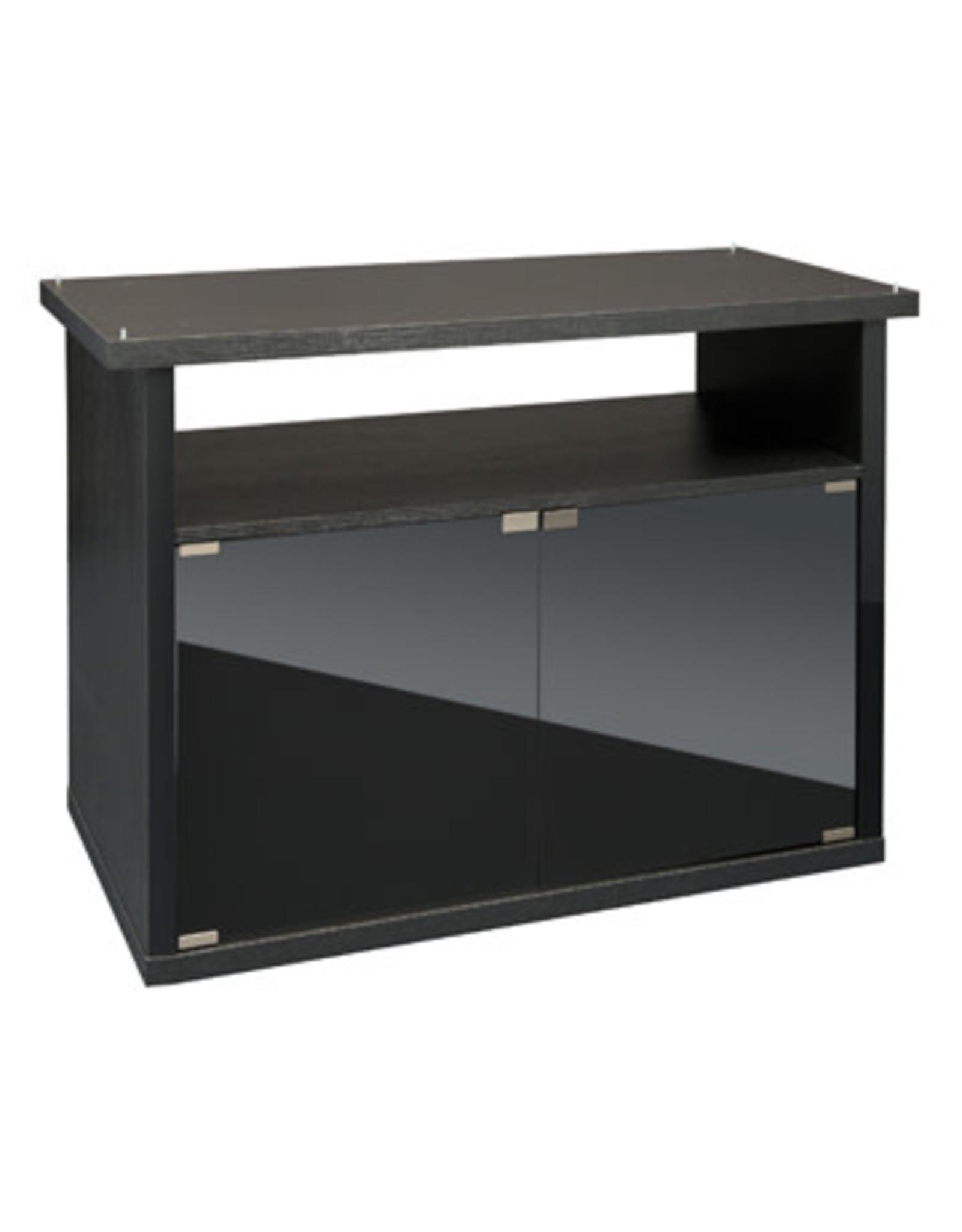Exo Terra Cabinet Large 91.5 x 46.5 x 70.5 cm (36 x 18 1/4 x 27 3/4 in)