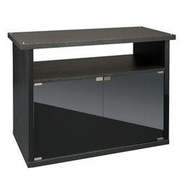 Exo Terra Cabinet Large 91.5 x 46.5 x 70.5 cm (36 x 18 1/4 x 27 3/4 in)