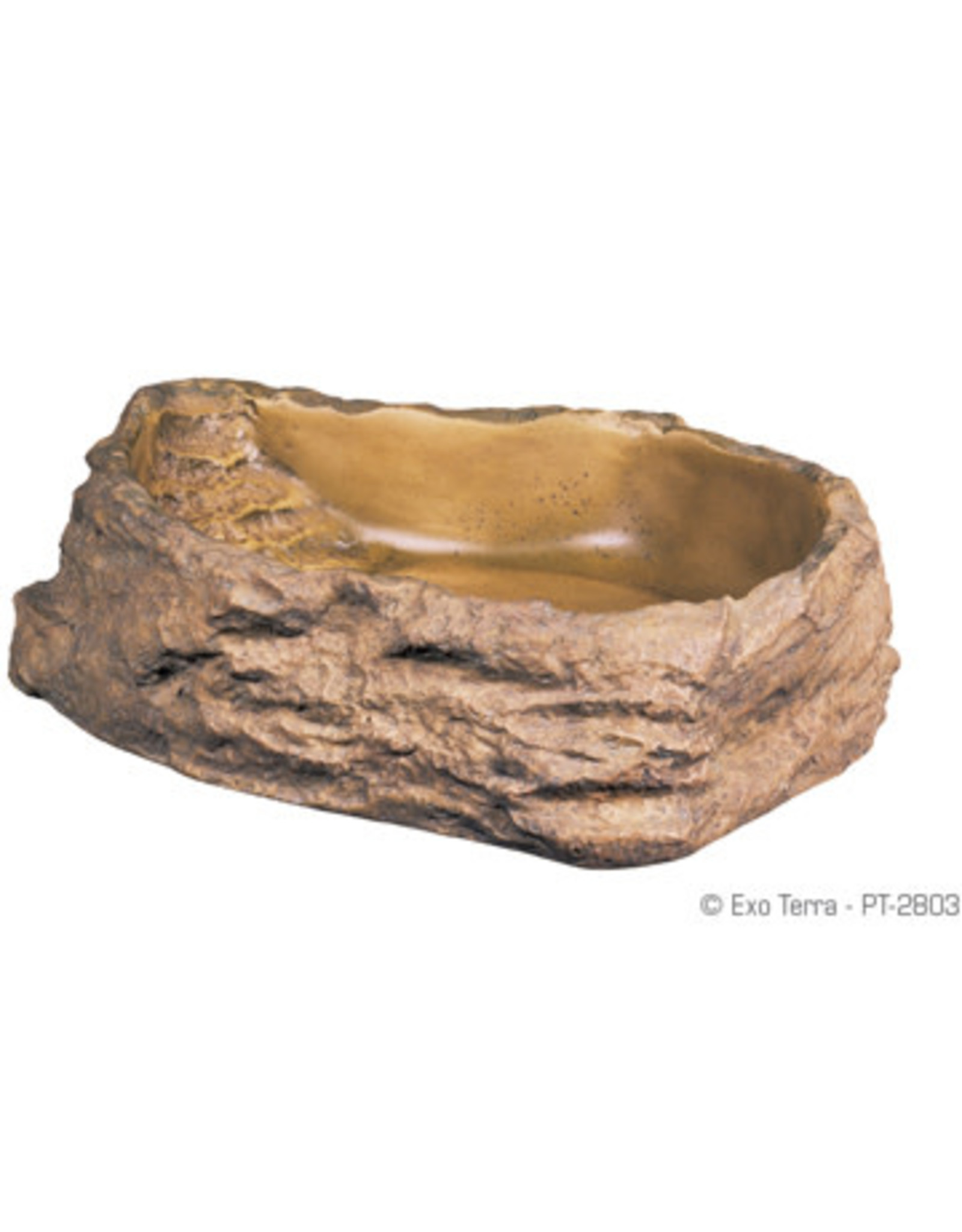 Exo Terra Water Dish - Large