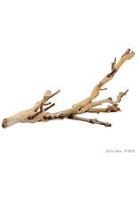 Exo Terra Forest Branch Sandblasted Grapevine Small