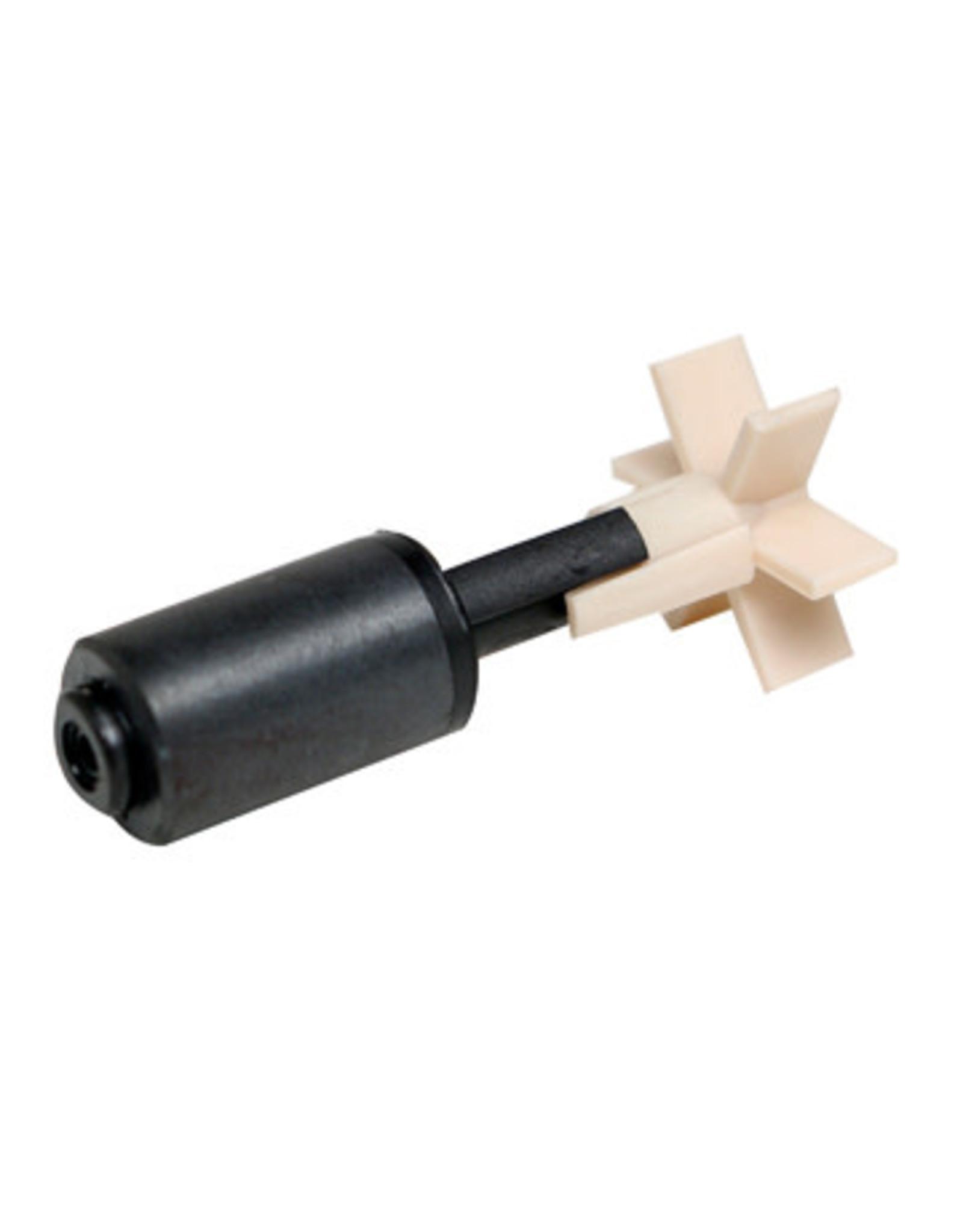 Fluval Fluval C4 Impeller