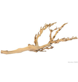 Exo Terra Forest Branch Sandblasted Grapevine Medium