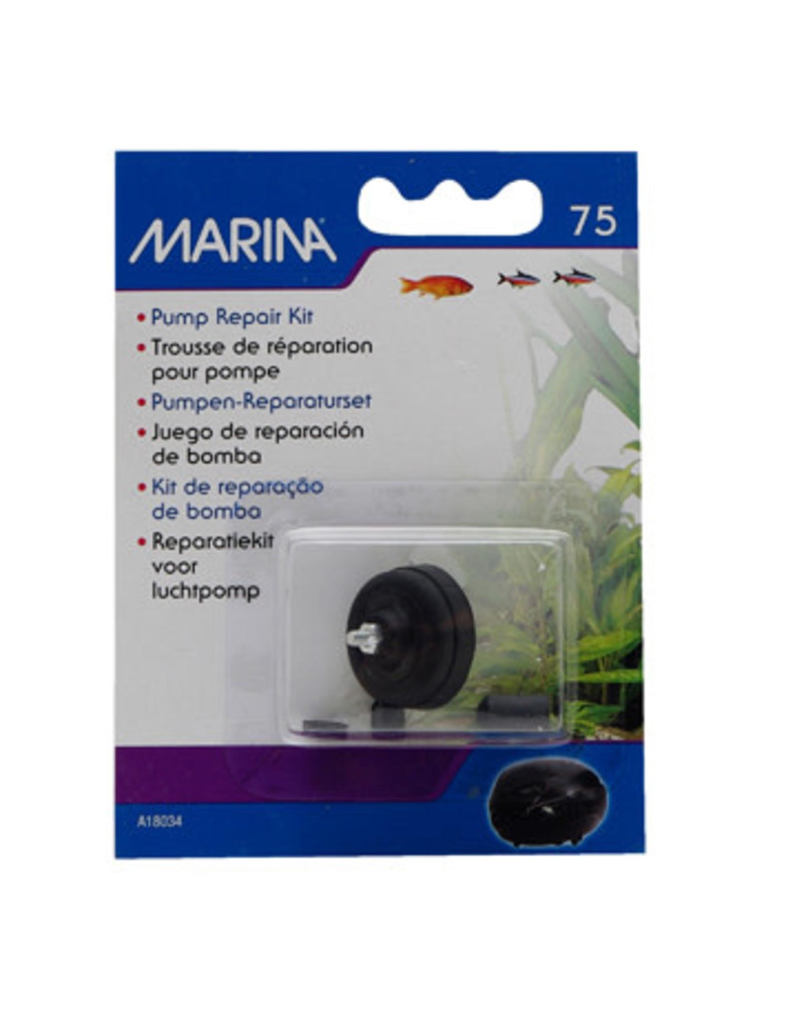 Marina Marina 75 Air pump Repair Kit