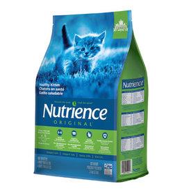 Nutrience Nutrience Original Healthy Kitten - 2.5kg