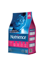 Nutrience Nutrience Original Indoor, Chicken Meal with Brown Rice Recipe - 2.5kg