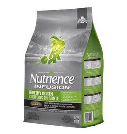 Nutrience Nutrience Infusion Healthy Kitten - Chicken - 2.27kg